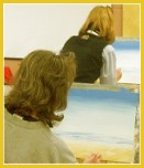 Faux painting classes